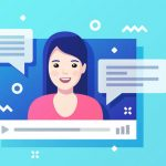 Live Stream on Social Media Platforms