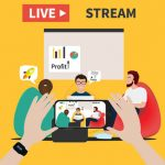 How To Improve Your Live Streamings