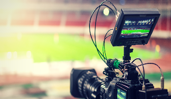 Ultimate Guide To Sports events Live Streaming