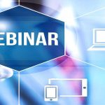 professional webinar services