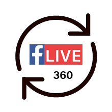 facebook-360-degree-live-streaming