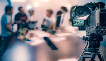 best live video streaming service