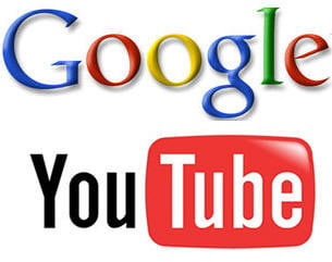 google-youtube-launched-2005