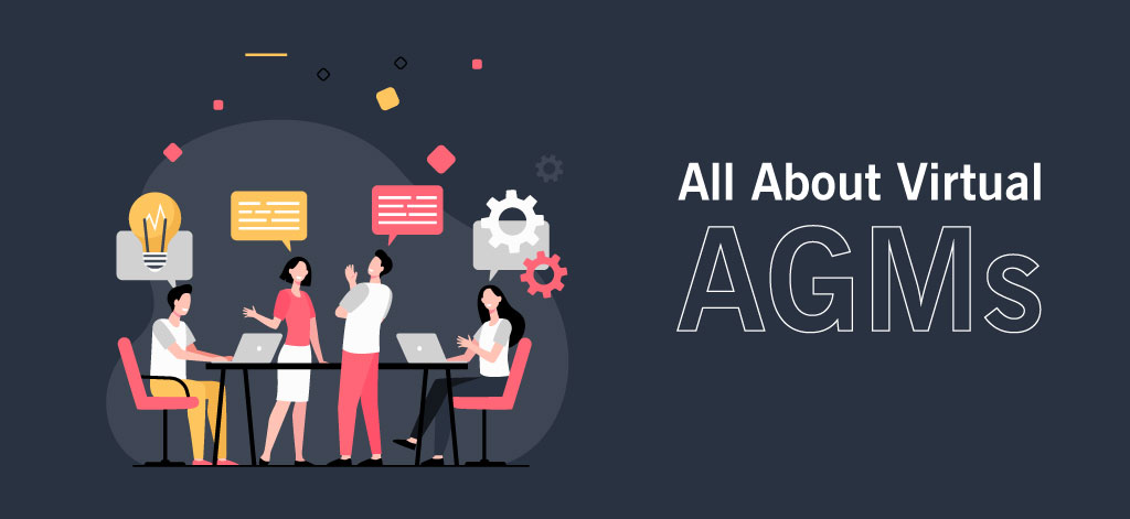 All About Virtual AGMs