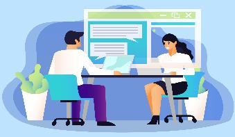 Virtual Conferencing Solutions