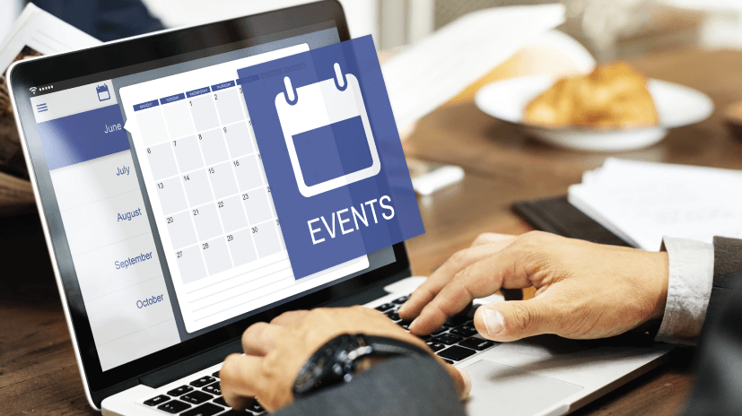 How To Finalise Event Technology