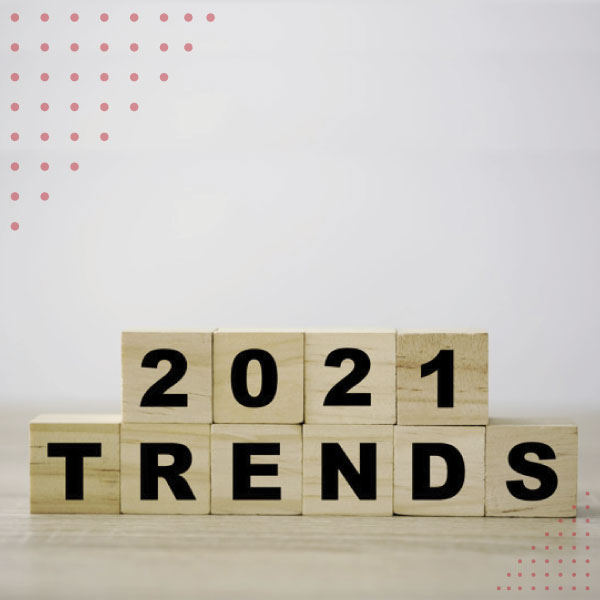 Marketing Trends That You Must Expect In 2021