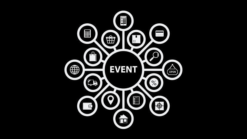 What Does Event Technology Mean?