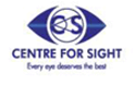 center-for-sight